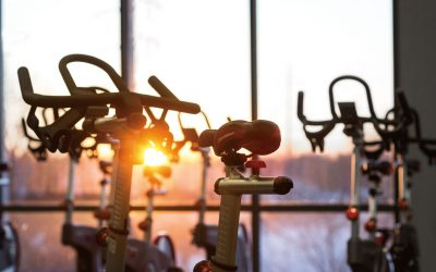The benefit of BIKE exercise