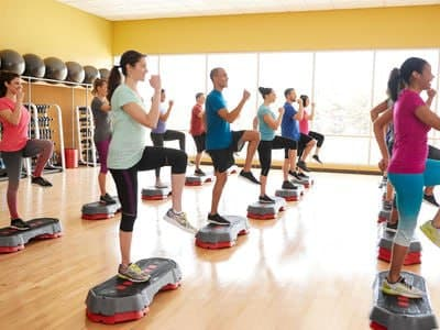Why the reopening of gyms and fitness facilities requires empathy